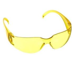 44bad700f5e6d Centauros - Óculos no Mercado Livre Brasil