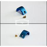 6a4cf68c1888 Trava Cabo Invicta Thunderbolt Azul Com Parafuso