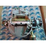 Carburador Ford. Motor 302 Nuevo A800