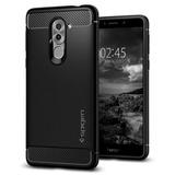 Huawei Honor 6x Libre 3gb/32gb/12+2mpx