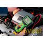 Curso De Eletricista Automotivo Inj Eletrônica Vídeo 10 Dvd