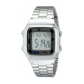 Reloj Para Caballero Casio Luminator Original Envío Gratis