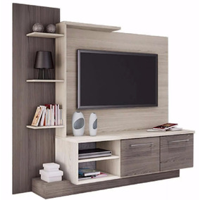 Rack,mesa Tv,led,lcd,mueble De Comedor,modular,home Theater
