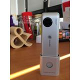 Insta360 Nano - Iphone Camara 360 Hd Vr