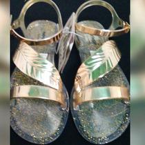 Sandalias A La Moda Gran Oferta!!!!
