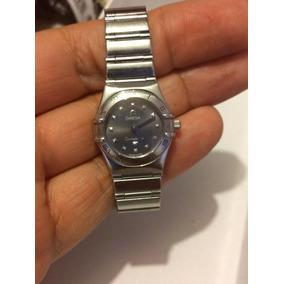 Omega Relojes Mercadolibre