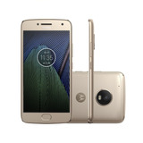 Motorola G5 Plus - Libre - Ximaro - Tucuman