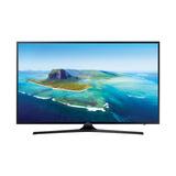 Tv Led Samsung 70 Uhd 4k Smart Tv Ku6000 Series 6