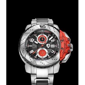 Reloj Tonino Lamborghini Brake-b1