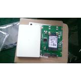 Adaptador Msata - Sata En Case 2.5 Pc/laptop
