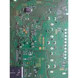 Sony Kdl-55w801a Main. 1-888-101-31