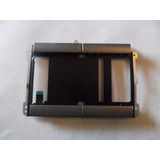 Botones Touchpad Hp Probook 640 G1