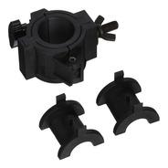 Clamp Chauvet Clp-10 Para Truss 1, 1.5 Y 2 Pulgadas