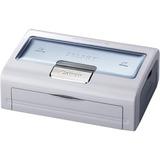 Impresora Canon Selphy Cp400 Blanco
