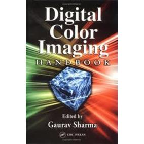Handbook engenharia livros de engenharia no mercado livre brasil digital color imaging handbook fandeluxe Image collections