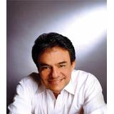 Jose Jose - 60 Grandes Exitos De Oro Álbum Digital