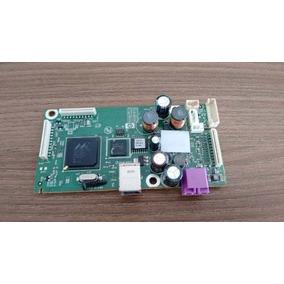 Placa Logica Impressora Multifuncional Hp C4680