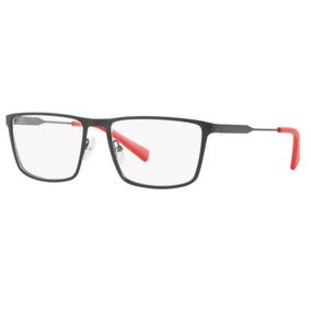Armação De Oculos Ax - Óculos em Rio Grande do Sul no Mercado Livre ... 4eddbd5f5f