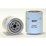 Filtro Refrigerante Industrial Mix I-33397