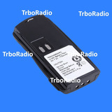 Batería Para Motorola Pro2150 De 1700ma Maxima Duracion !!!
