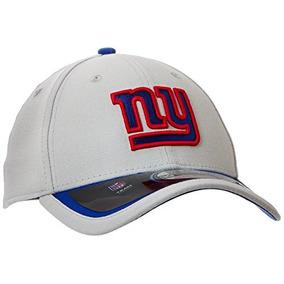 Colección Nfl Indianapolis Colts Gold 39thirty Gorra Ajustad. Estado De  México · New Era 39thirty Gorra Ajustable Con Diseño Nfl 2015 0f8c880cb47