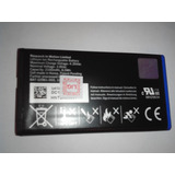 Bateria Nx1 N-x1 Nx-1 Q10 Q 10 Promoção Entre Econfira!!!