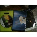 Halo 3 Juego Para Xbox 360