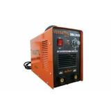 Maquina De Solda Inversora Versattil Super Dm4-200b (bivolt)