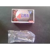 Valvulas Escape Optra Limited 1.8 / Nubira / Tacuma 4usa