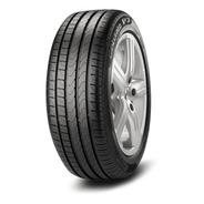 Neumático Pirelli 225/45 R17 P7 Cinturato Cuotas