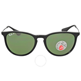 replica gafas ray ban colombia