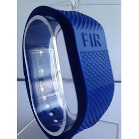 Bracelete Magnético Promoção Nipponflex Fir Style Original