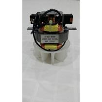 Motor De Secador 220v Universal Importado (parlux)
