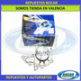 Bomba De Agua 16100-19205 Corolla Baby Camry 1.6 94 Al 98