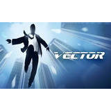 Juego Vector Full Android Tablet Celulares Simulador Parkour