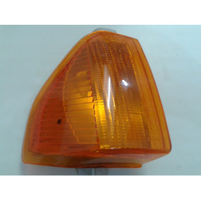 Lanterna Dianteira Direita Escort 84 85 86 Original 1402,8
