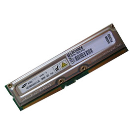 Memoria 64mb Dim 100