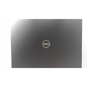 Notebook Dell Latitude 3480 I7 2.7ghz 8gb Ram 500hd Novo