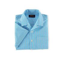 Camisa Tipo Guayabera Polo Ralph Lauren Niño Talla Junior L