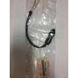 Bulbo Stop Trasero Suzuki Gs 450 1000 Ts185 Gn125 Japon