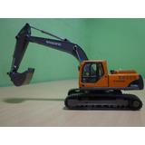 Excavador Volvo Ec240b Lc