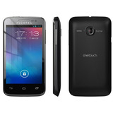 Celular Android Alcatel One Touch M Pop 5020a Nuevo