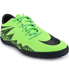 Tênis Chuteira Nike Futsal Hypervenom Phelon 2 749898-307