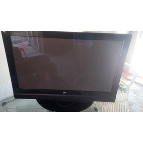 Tv Lg De 42 Para Reparar