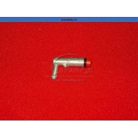 Inyector Carburador Caribe Golf Jetta 1800cc 2 Gargantas