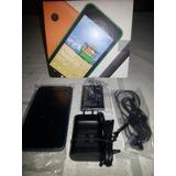 Nokia Lumia 530 Sólo Digitel De Paquete