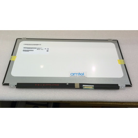 Pantalla Notebook Dell Inspiron 15 5000 Series Touch Screen
