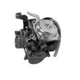 Carburador Moto Suzuki Gn 125