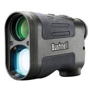 Rangefinder Telémetro Bushnell Prime 1700 Yarda Nueva Linea!