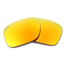 9a5916d3da799 N 35gzf5020 De Sol Oakley Juliet P - Óculos De Sol Sem lente ...